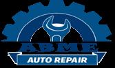 ABME Auto Repair & Tires