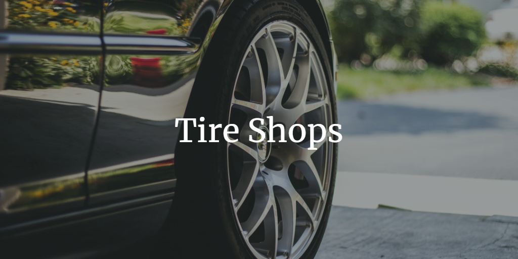 Coquilam Grip Tire Near Me Abme Auto Repair Tires